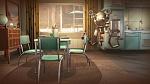 Скриншот Fallout 4 (PS4), 4