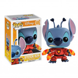 Фигурка Funko POP Lilo & Stitch – Stitch (4671)