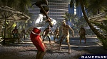 Скриншот Dead Island (PC-Jewel), 2