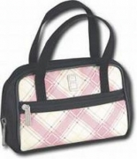 Сумка-кошелёк Carrying Case Purse NDS125-P