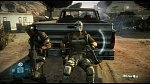 Скриншот Army of TWO The Devil's Cartel (Xbox 360), 5