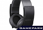 Скриншот Гарнитура Wireless Stereo Headset (PS4), 2