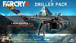 Скриншот Far Cry 4 Kyrat Edition (PS3), 2