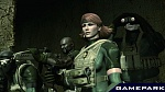 Скриншот Metal Gear Saga Vol.2 Pre-Sell (PS3), 6