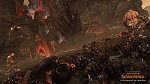 Скриншот Total War: WARHAMMER (PC-DVD), 4