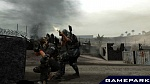 Скриншот Army of Two (PS3), 2