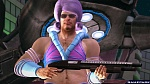 Скриншот Dead Rising 2: Off the Record (PS3), 5