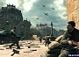 Sniper Elite V2 (PC Jewel)