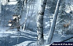 Скриншот Assassins Creed 3  (Xbox 360), 3
