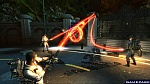 Скриншот Ghostbusters: The Video Game (PS3), 2
