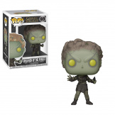 Фигурка Funko POP: Game of Thrones – Children of the Forest