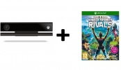 Сенсор Kinect 2.0 + Kinect Sport Rivals