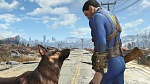 Скриншот Fallout 4 (PC-Jewel), 1