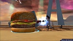 Скриншот Cloudy with a Chance of Meatballs (Wii), 2