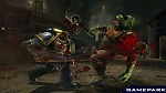 Скриншот Warhammer 40000: Space Marine (PC-Jewel), 4
