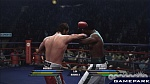 Скриншот Fight Night Round 4 (Xbox 360), 2