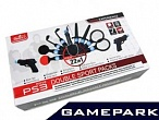 Скриншот PS3 Move Sport Pack 22 in 1, 1