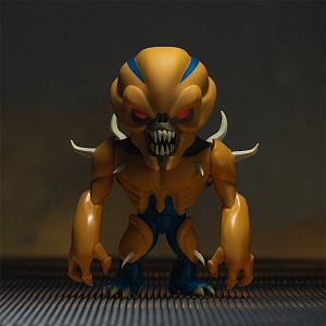 Фигурка Doom – Imp