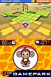 Скриншот Super Monkey Ball: Touch & Roll (DS), 4