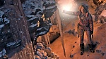 Скриншот Rise of the Tomb Raider (PC-DVD), 4