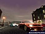Скриншот Midnight Club 2, 11