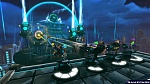 Скриншот Ratchet & Clank: All 4 One (PS3), 10