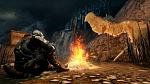 Скриншот Dark Souls II (PS3), 5