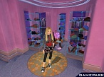 Скриншот Hannah Montana Spotlight World Tour  (Wii), 1