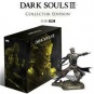 Dark Souls III Collector's Edition (PC)