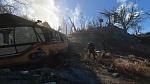 Скриншот Fallout 4 (PS4), 2