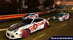 Скриншот Need for Speed Carbon Own the City (PSP), 8