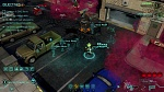 Скриншот XCOM: Enemy Within (Xbox360), 8