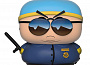 Фигурка Funko POP. South Park: Cartman