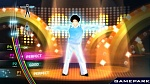 Скриншот Michael Jackson: The Experience (PS3), 2