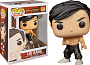 Фигурка Funko POP Games – Mortal Kombat: Liu Kang