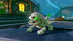 Скриншот Skylanders: Trap Team Funny Bone, 1
