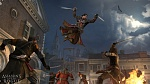 Скриншот Assassin's Creed IV: Черный флаг + Assassin's Creed: Изгой (PS3), 1