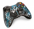 Скриншот Controller Wireless Halo 4 (Xbox 360) (GameReplay), 2