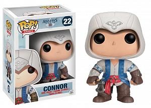 Фигурка POP! Connor