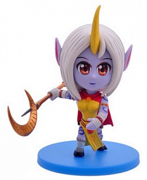 Фигурка Soraka :League of Legends