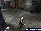 Скриншот Blood Omen 2 (PS2), 3