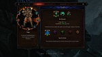 Скриншот Diablo 3 (III): Reaper of Souls - Ultimate Evil Edition (PS4), 1