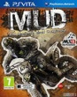 MUD – FIM Motocross World Championship (PS Vita)