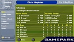 Скриншот Football Manager Handheld, 7