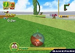 Скриншот Super Monkey Ball Deluxe (PS2), 1