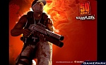 Скриншот 50 Cent: Blood on the Sand (PS3), 3