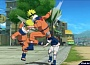 Naruto: Ultimate Ninja Storm Generations Card Edition (PS3)