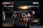 Скриншот House of the Dead: Overkill (Wii), 3