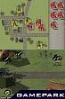 Скриншот Shogun Empires: Real Time Conflict (DS), 6