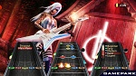 Скриншот Guitar Hero: Warriors of Rock (Xbox 360), 5